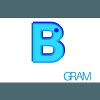 businessgram