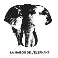 maisonelephant