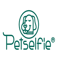 petselfie web