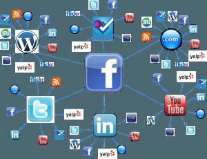 agencia de medios digital