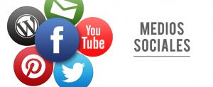 especialista de campañas en medios sociales