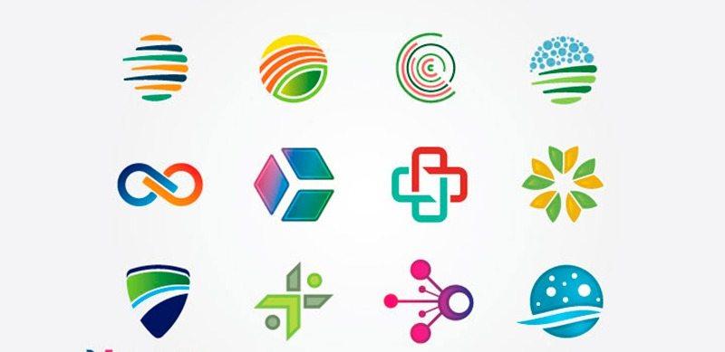 Diseño de Logotipos en Ibiza
